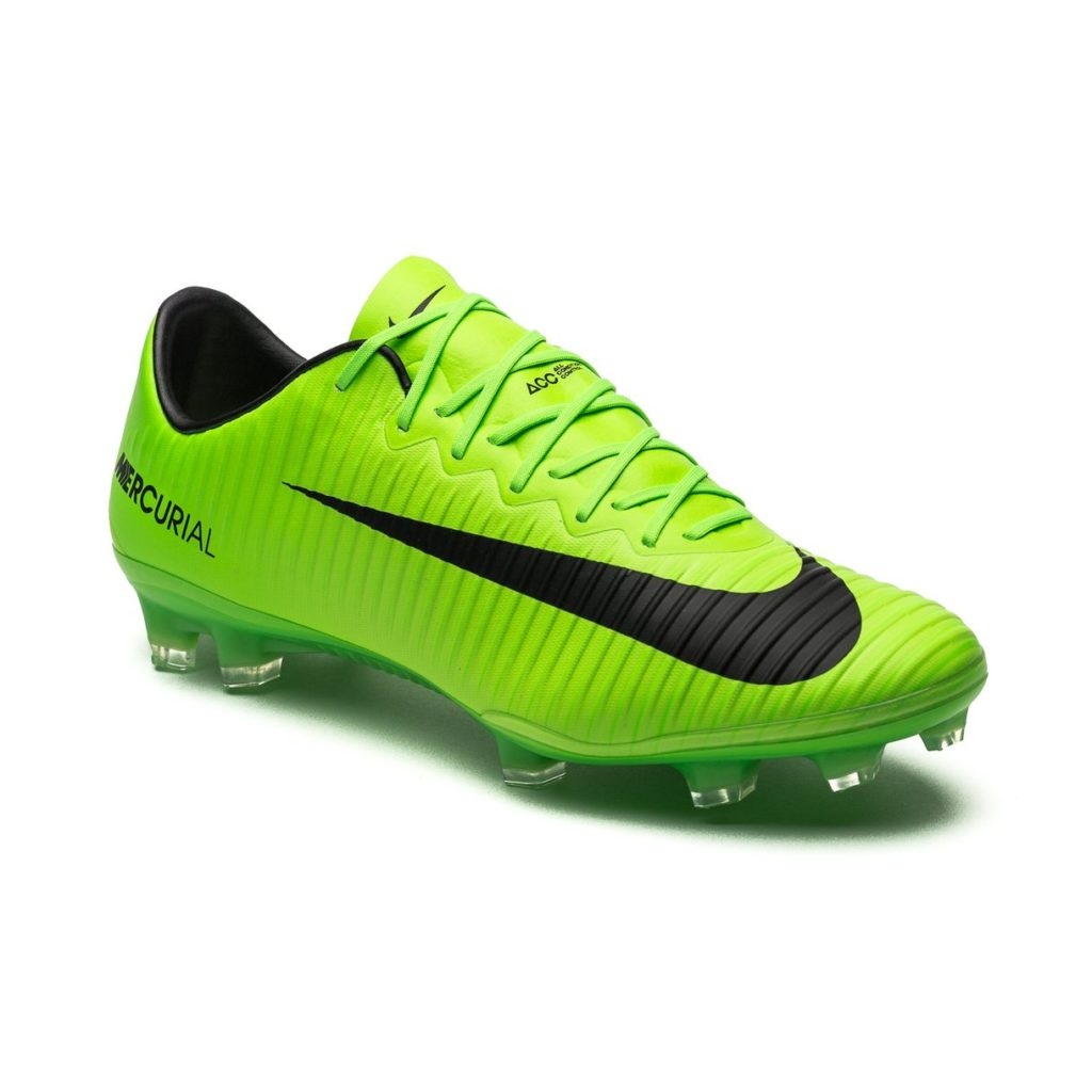 syntetické kopačky Nike Mercurial Vapor