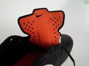 jazyk Nike Premier zespodu