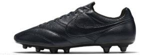 Nike Premier černé