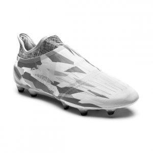 Adidas X 16+ Purechaos Camo Pack