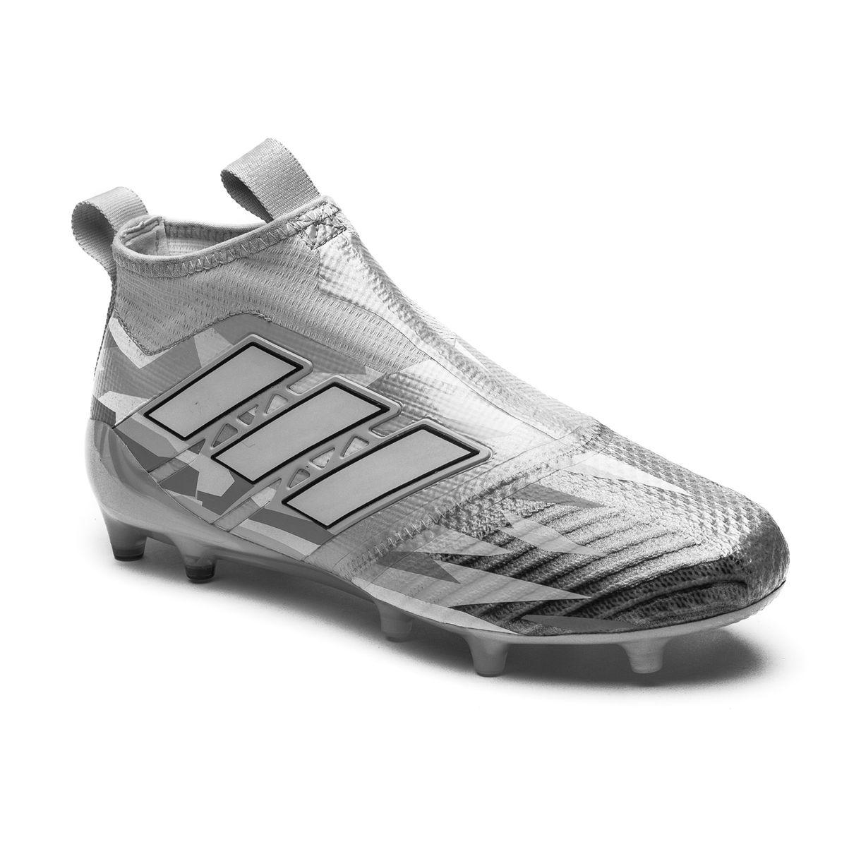 official photos ea2dd 167ff Adidas ACE 17+ Purecontrol Camo Pack