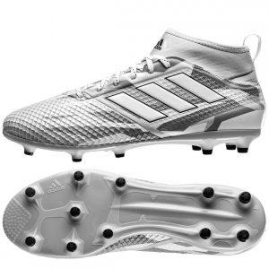 Adidas ACE 17.3 Primemesh Camo Pack