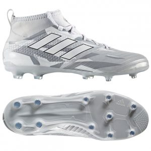 Adidas ACE 17.2 Primemesh Camo Pack
