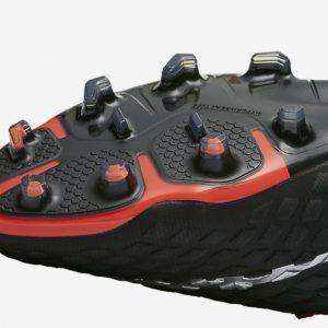 podrážka Nike Hypervenom Phantom 3