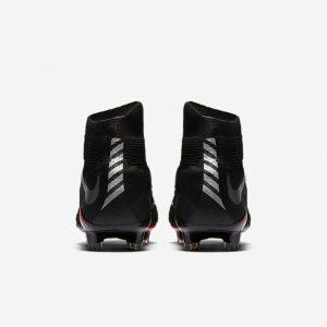 Nike Hypervenom Phantom 3 DF