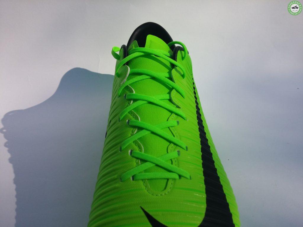 Kopačky Nike Veloce 3