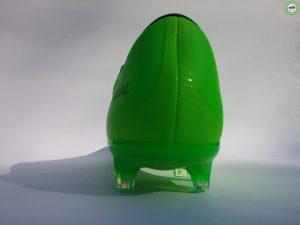 pánské kopačky Nike Mercurial Veloce 3