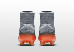 Nike Mercurial Superfly V CR7 - 4