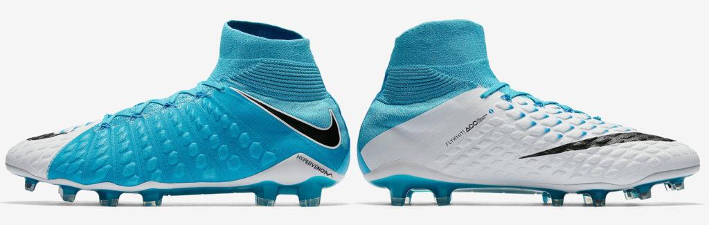 Nike Hypervenom Phatom 3 DF Motion Blur