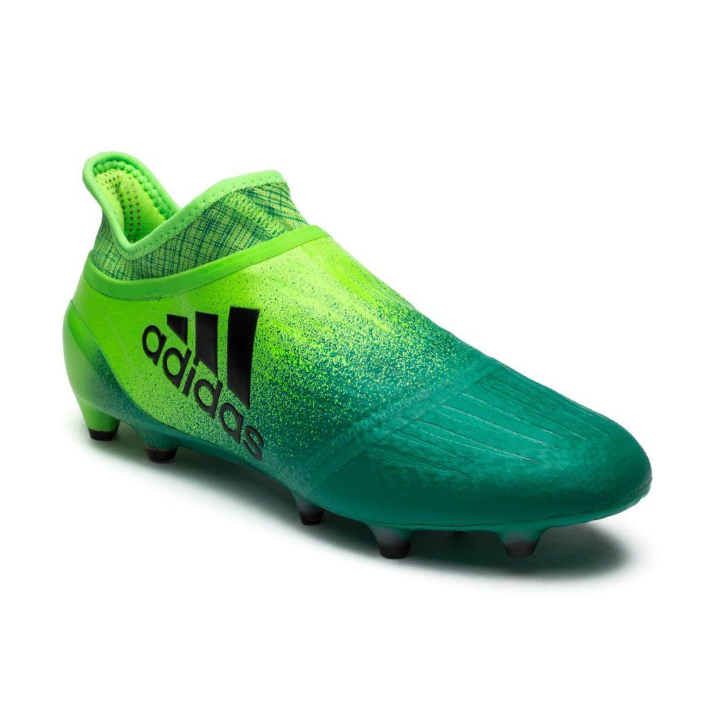 Adidas X 16+ Purechaos Turbocharge