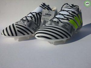 kopačky adidas nemeziz 17.2