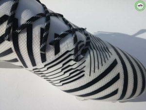 adidas nemeziz 17.2 - zavazování