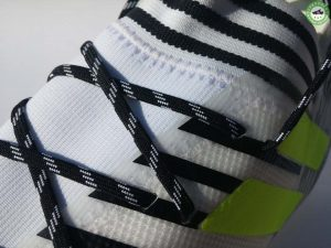 adidas nemeziz 17.2 - tkaničky