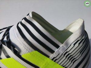 adidas nemeziz 17.2 - agility bandage