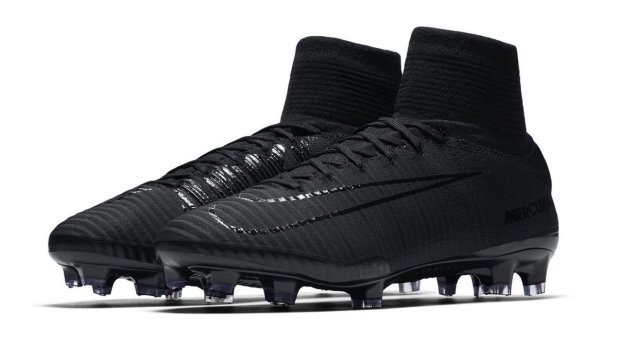 Nike Mercurial Superfly Niek Academy Pack