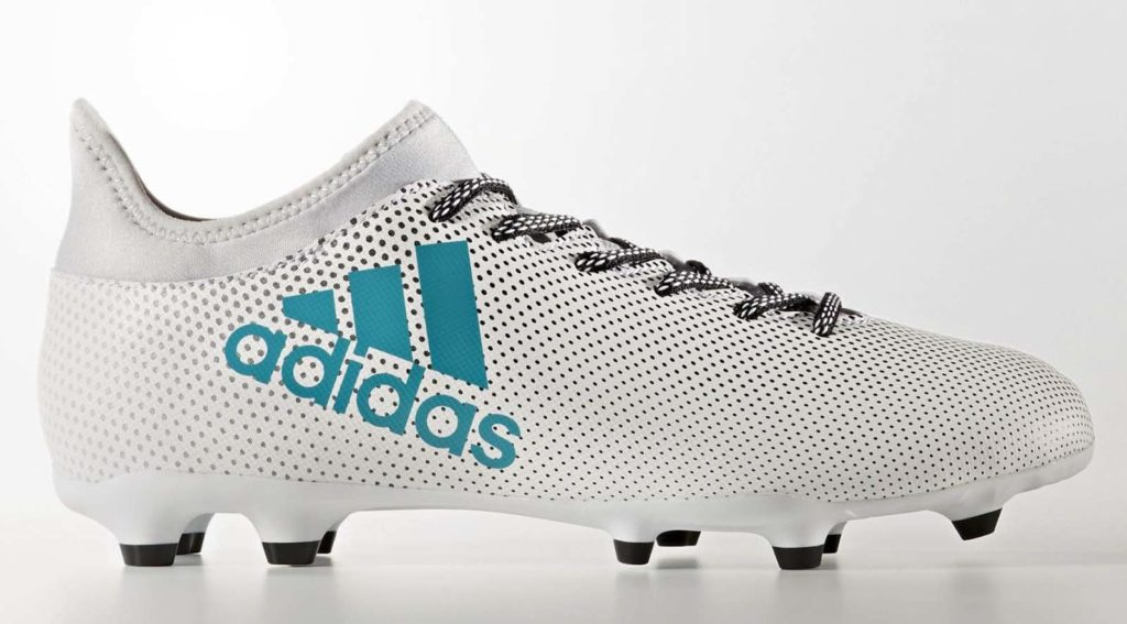 kopačky Adidas X 17.3