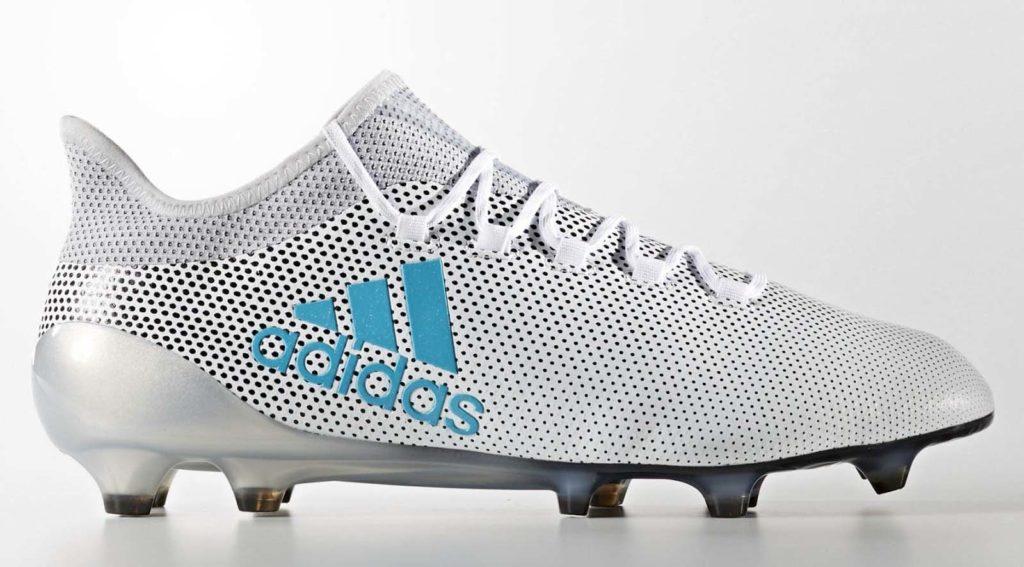 Adidas X 17.1