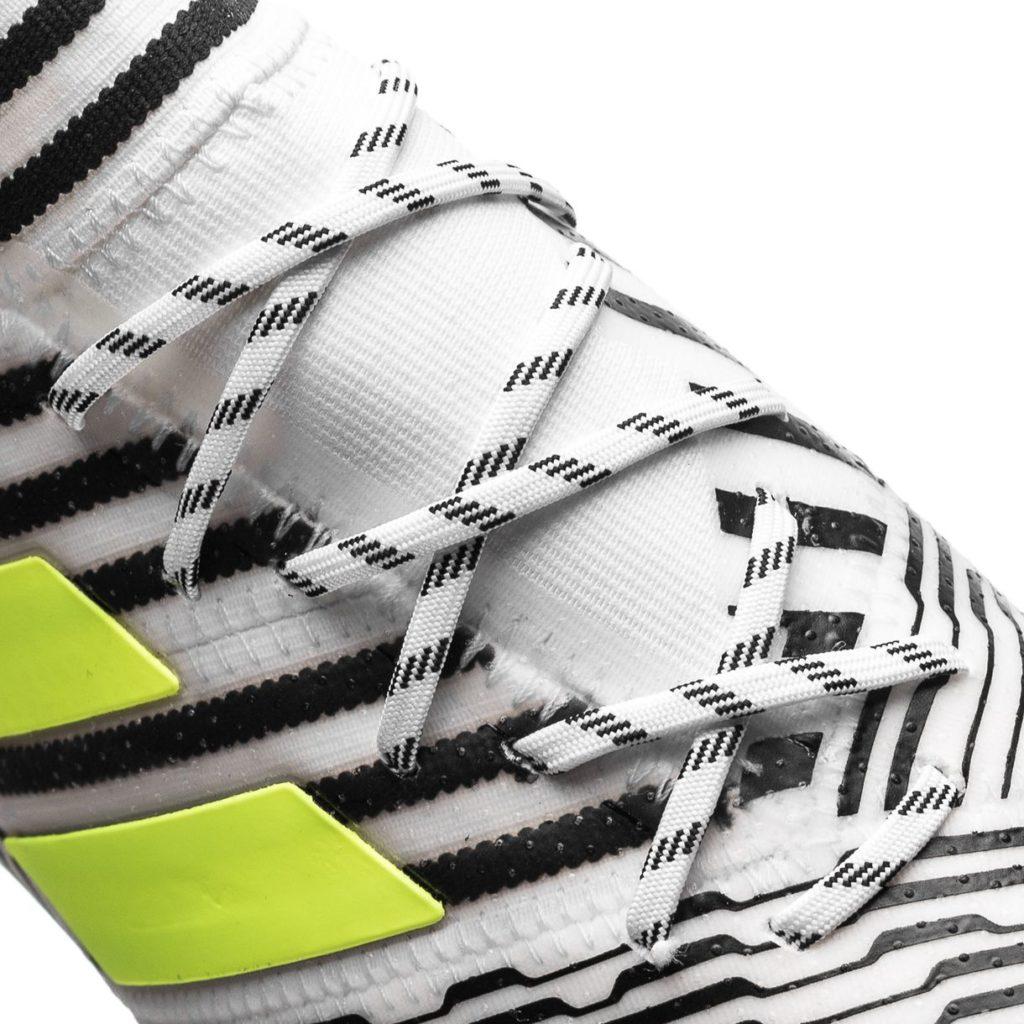adidas nemeziz 17.1 zavazování