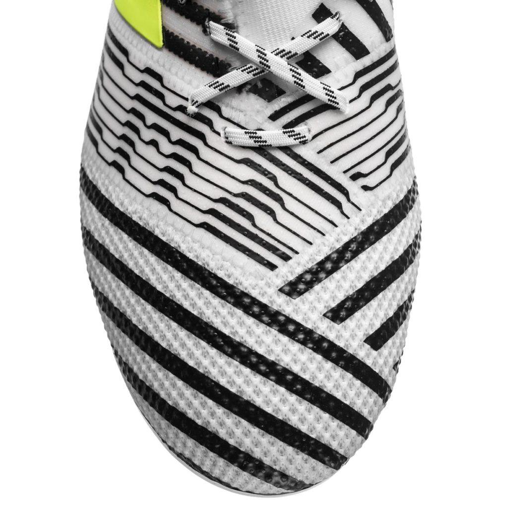 adidas nemeziz 17.1 svršek kopačky