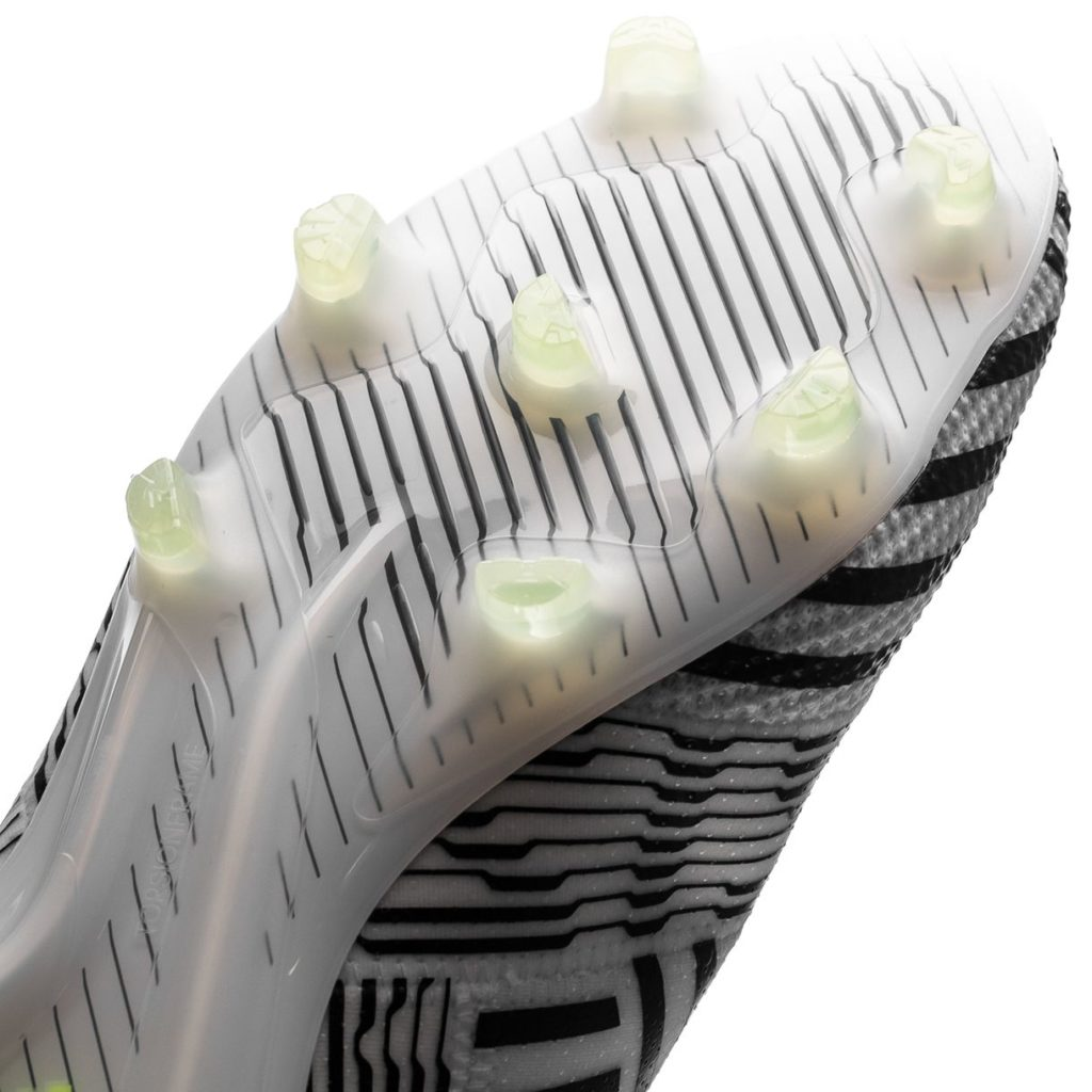 adidas nemeziz 17.1 podrážka