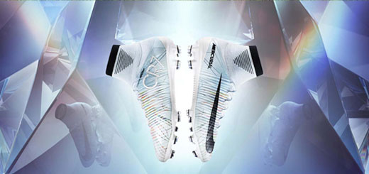 CR7 Superfly chapter 5