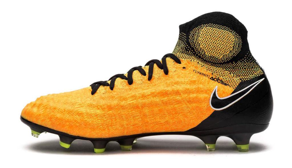 kopačky Nike Magista Obra II DF