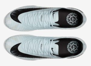 kopačky Nike Mercurial Vapor XI CR7 - kapitola 5