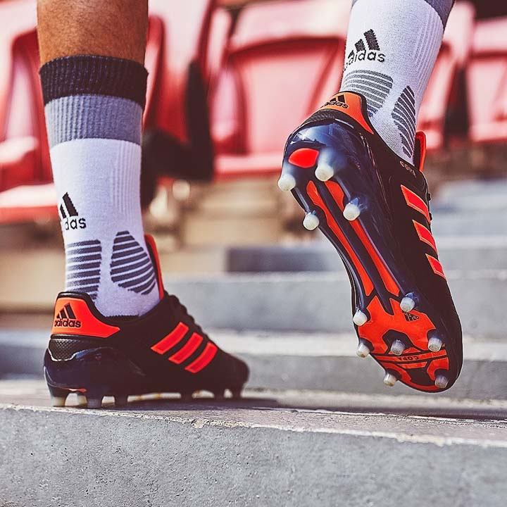 Adidas Copa 17.1 Pyro Storm Pack