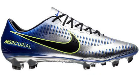 Nike Mercurial Vapor XI Neymar