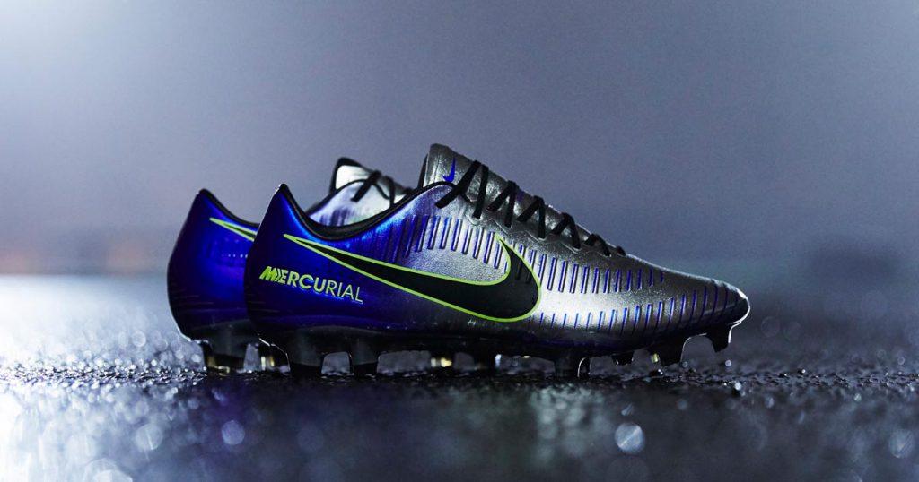 kopačky Nike Mercurial Vapor XI Neymar Puro fenomeno