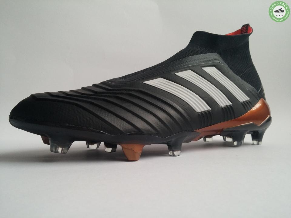 kopačky Adidas Predator 18+