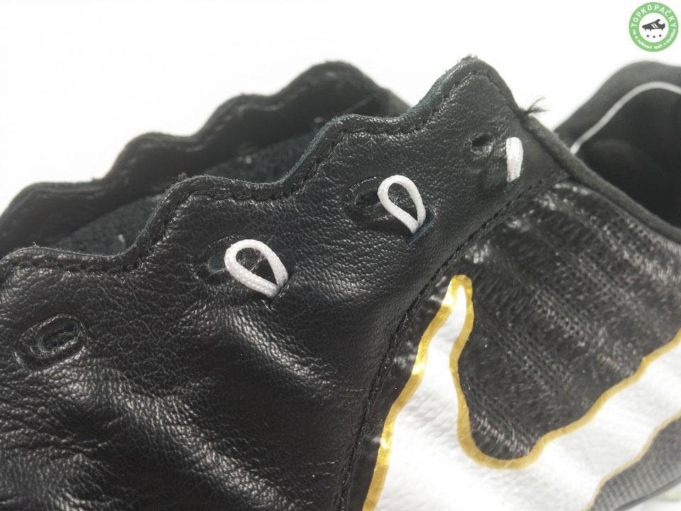 Kopačky Nike Tiempo Legend VII