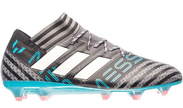Kopačky Adidas Nemeziz 17.1