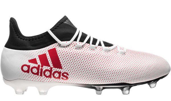 Kopačky Adidas X 17.2