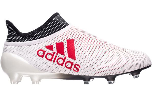 Kopačky Adidas X 17+