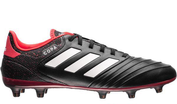 Kopačky Adidas Copa 18.2