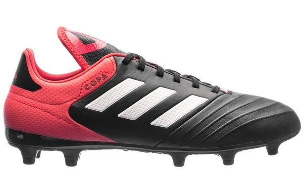 Kopačky Adidas Copa 18.3