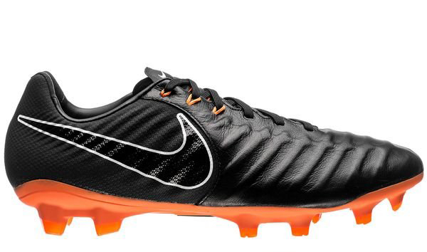 Kopačky Nike Tiempo Legend 7 Pro