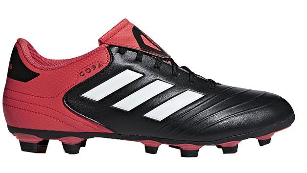 kopačky adidas copa 17.4