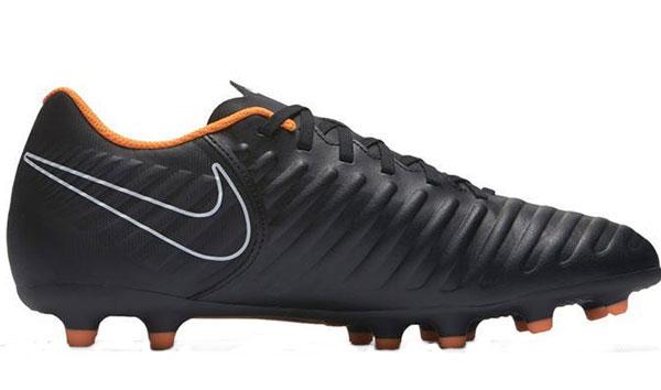 kopačky Nike Tiempo Club