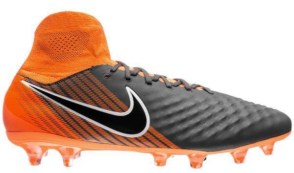 kopačky Nike Magista Obra 2 Pro DF