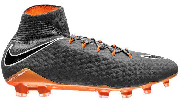 Kopačky Nike Phantom 3 Pro DF