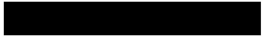 Nike Mercurial logo