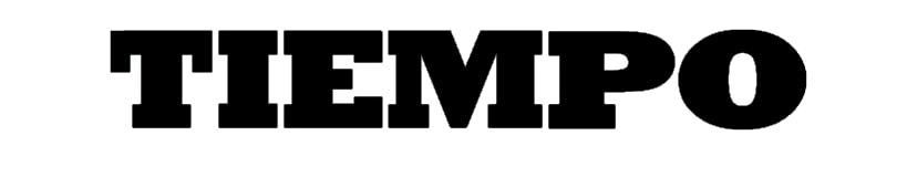 Nike Tiempo logo