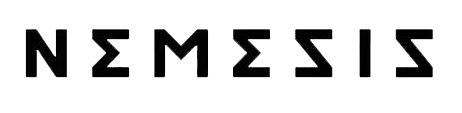 adidas nemeziz logo
