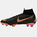 Mercurial Superfly 6 Elite