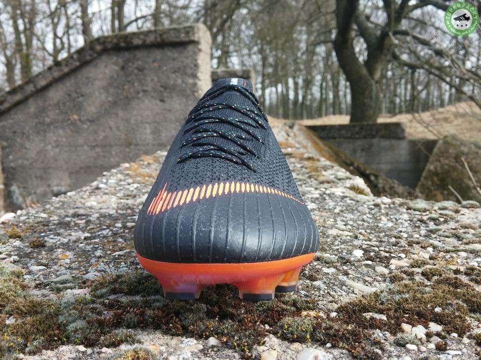 kopačky Nike Mercurial Vapor 12 Elite