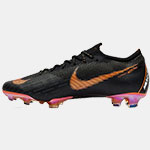 Mercurial Vapor 12 Elite