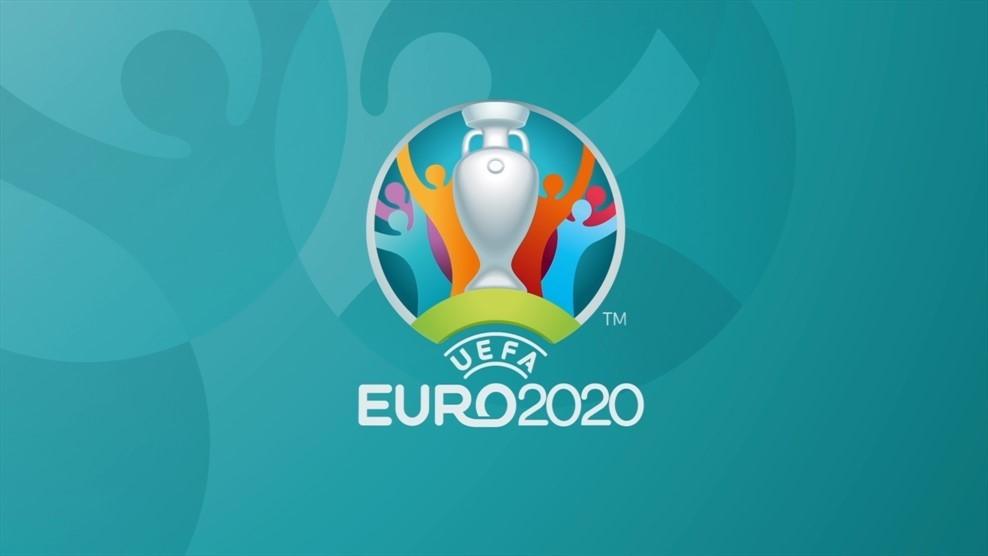 mistrovství evropy ve fotbale - EURO