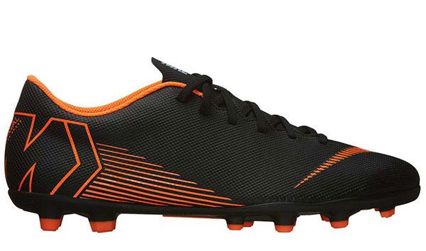 kopačky Nike Mercurial Vapor 12 Club